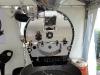Der Diedrich Kaffeeröster